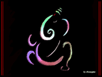 Ganesha digital painting.png