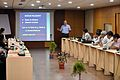 Ganga Singh Rautela - Presentation - New Trends in Museums - VMPME Workshop - NCSM - Kolkata 2015-09-07 2848.JPG