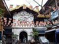 Gangaramaya Temple - panoramio (1).jpg