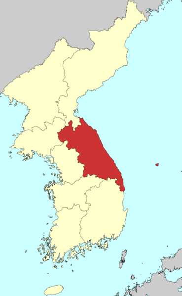 File:Gangwon Province of Late Joseon Dynasty.png