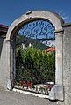 Garden portal, Friesach.jpg
