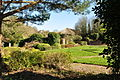 Gardens at Cockington Court (3011).jpg