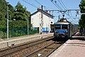 Gare-de La Grande-Paroisse IMG 8295.jpg