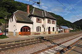 Gare Giewelsmillen-002.jpg