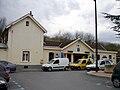 Gare d Ecouen - Ezanville 01.jpg