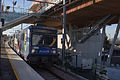 Gare de Créteil-Pompadour - IMG 3957.jpg