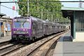Gare de Javel - Z5663 32.jpg