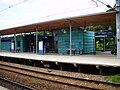 Gare de La Celle-Saint-Cloud 02.jpg