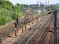Gare de Mantes-Station 05.jpg