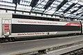 Gare de Paris-Gare-de-Lyon - 2018-05-15 - IMG 7487.jpg