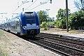 Gare de Saint-Rambert d'Albon - 2018-08-28 - IMG 8806.jpg