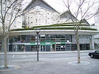 Gare vaise Lyon9 fr.JPG