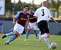 Gareth Barry Aston Villa-FH 414.jpg