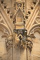 Gargoyle Notre-Dame de Bayonne.jpg