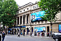 Garrick Theatre London 2011.jpg