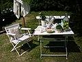 Gartenbank - panoramio.jpg