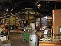 Gas Museum Upstairs 01.JPG