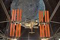 Gasometer OB - Sternstunden – Wunder des Sonnensystems 07.jpg
