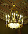 Gatchina palace. Chandelier.jpg