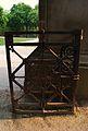 Gate to Parc du Cinquantenaire.jpg