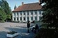 Gatenhielmska huset - KMB - 16000300030182.jpg