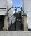 Gates in Church Street, Trowbridge.jpeg