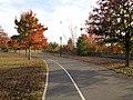 Gateway Spring Creek Park 11.jpg
