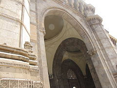 Gateway of India - 12 (Friar's Balsam Flickr).jpg