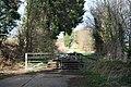 Gateway to Mile Road Track - geograph.org.uk - 722858.jpg