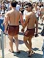 Gay Parade 2006 (5).jpg