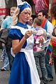 Gay Pride Parade 2010 - Alice In Wonderland (4737279482).jpg