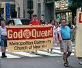 Gay parade.jpg