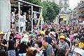 Gay pride 127 - Marche des fiertés Toulouse 2011.jpg