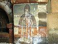 Gayane Frescoes 2.JPG