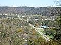 Gays Mills Overlook - panoramio - Corey Coyle (2).jpg