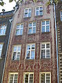 Gdańsk IMG 2656.JPG
