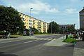 Gdańsk ulica Tadeusza Kościuszki.JPG