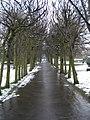 Gdansk Park Oliwski 3.jpg