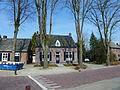 Gebroeders Hoeksstraat 2, Eersel (2).JPG
