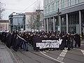 Gedenkmarsch Magdeburg 2011 (09).jpg