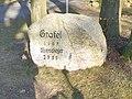 Gedenkstein Grafel.jpg