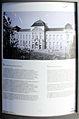 Gedenktafel Hardenbergstr 33 (Charl) Universität der Künste Berlin.jpg