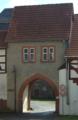 Gedern Wenings Tor Burgstraße 7.png