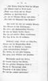 Gedichte Rellstab 1827 071.png