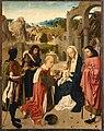 Geertgen tot Sint Jans 001.jpg