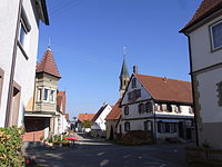 Geislingen-Binsdorf-St. Markus5373.jpg
