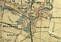 Gelände der Sarg Werke in Liesing 1872.jpg