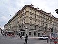 Gelbes Quartier, Bern, Switzerland - panoramio (25).jpg