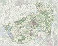 Gem-HorstaandeMaas2-OpenTopo.jpg