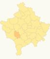 Gemeinde Rahovec.png